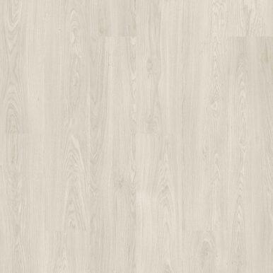 Karras - Alfa Wood - Πάτωμα Laminate Classic Line απόχρωση White Oak