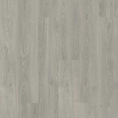 Karras - Alfa Wood - Πάτωμα Laminate Classic Line απόχρωση Grey Oak