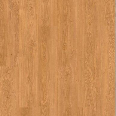 Karras - Alfa Wood - Πάτωμα Laminate Classic Line απόχρωση Old Oak