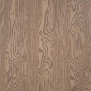 Karras - Alfa Wood - Πάτωμα Laminate Basic Line απόχρωση Oak Country