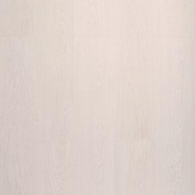Karras - Alfa Wood - Πάτωμα Laminate Basic Line απόχρωση Δρυς Αρκτικής Plateau Oak