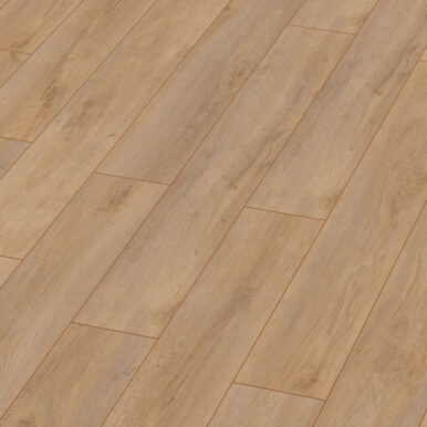 Karras - Krono Swiss - Πάτωμα Laminate Kronotex Robusto δρυς  ντεκαπέ απόχρωση Premium Oak