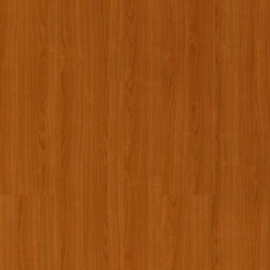 Karras - Alfa Wood - Πάτωμα Laminate Basic Line απόχρωση Κερασιά