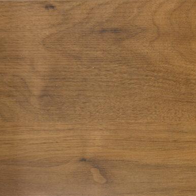 Karras - Alsa Floor - Πάτωμα Laminate Alsa Floor καρυδιά απόχρωση