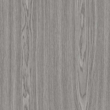 Karras - Alfa Wood - Πάτωμα Laminate Basic Line απόχρωση Rovere Grey