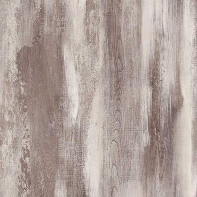 Karras - Alfa Wood - Πάτωμα Laminate Basic Line απόχρωση Iceland Oak