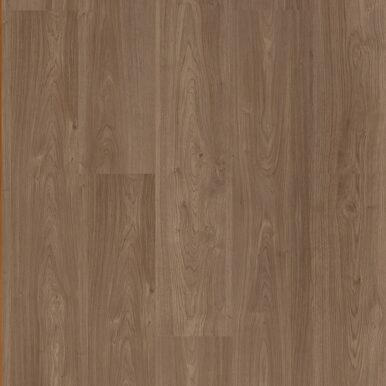 Karras - Alfa Wood - Πάτωμα Laminate Basic Line απόχρωση White Washed Oak Plank