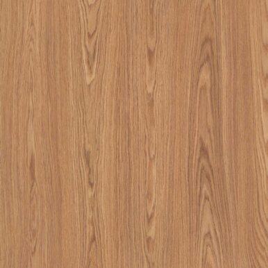 Karras - Alfa Wood - Πάτωμα Laminate Basic Line απόχρωση Μarmara Oak