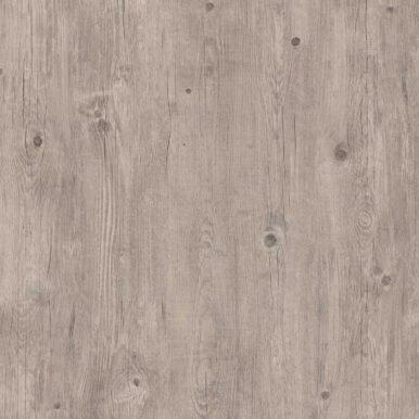 Karras - Alfa Wood - Πάτωμα Laminate Classic Line απόχρωση Cinquenceto Pine