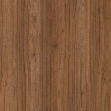 Karras - Alfa Wood - Πάτωμα Laminate Basic Line απόχρωση Καρυδιά Walnut Classic
