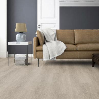 Karras - Ter Hürne - Πάτωμα Βινυλικό Oak Vilnius grey