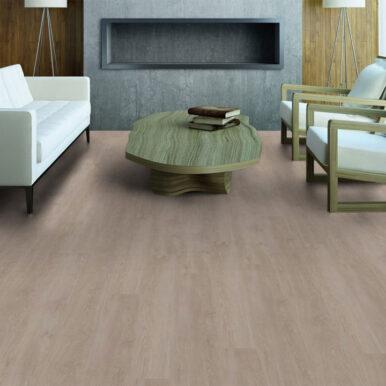 Karras - Ter Hürne - Πάτωμα Βινυλικό Oak Oslo brown