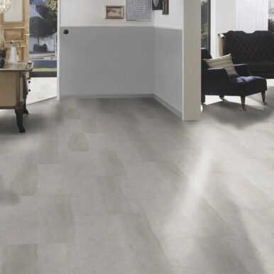 Karras - Ter Hürne - Πάτωμα Βινυλικό Stone Lucca white