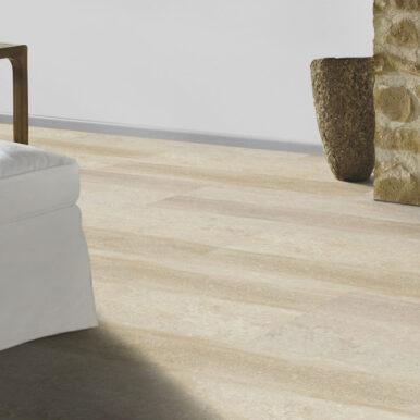 Karras - Ter Hürne - Πάτωμα Βινυλικό Stone Nice light beige