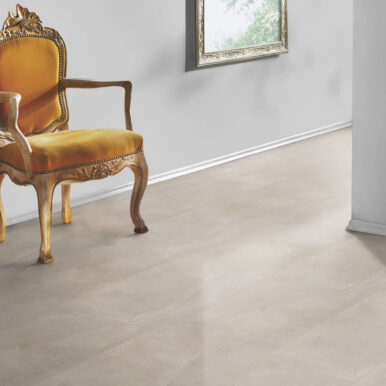 Karras - Ter Hürne - Πάτωμα Βινυλικό Stone Naples light beige