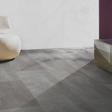 Karras - Ter Hürne - Πάτωμα Βινυλικό Stone Medina grey J08