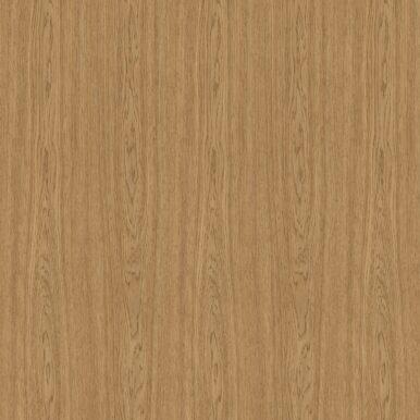 Karras - Alfa Wood - Πάτωμα Laminate Basic Line απόχρωση Δρυς Rovere Classic