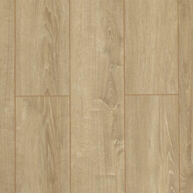 Karras - Alsa Floor - Πάτωμα Laminate Alsa Floor μπεζ καθαρό απόχρωση Canaries Oak