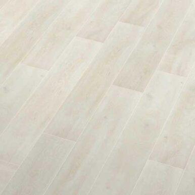 Karras - Ter Hürne - Πάτωμα Laminate Classic Line γκρι λευκό απόχρωση Οak Diamond Grey
