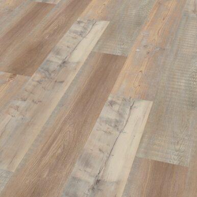 Karras - Ter Hürne - Πάτωμα Βινυλικό Pine Valencia beige brown