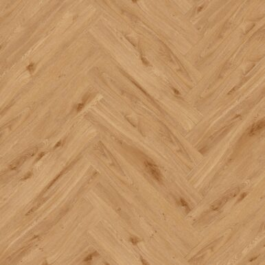 Karras - Ter Hürne - Πάτωμα Βινυλικό Oak York brown