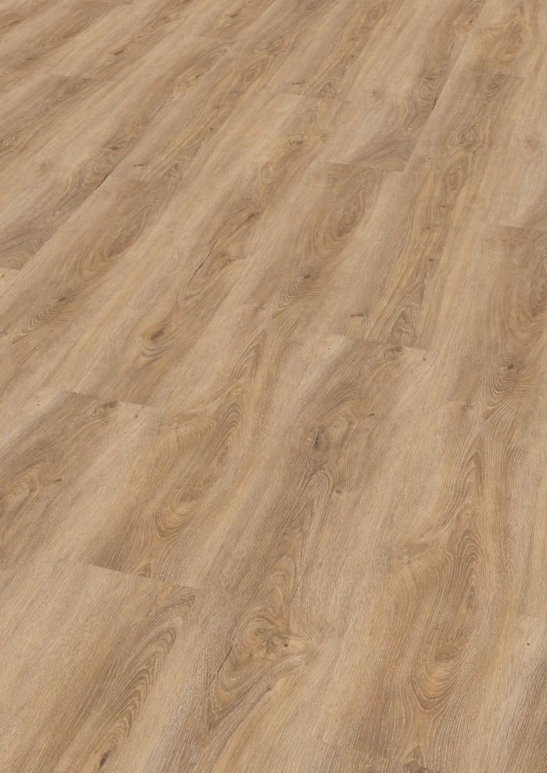 Karras - Ter Hürne - Πάτωμα Βινυλικό Oak Malaga beige brown