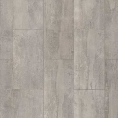 Karras - Ter Hürne - Πάτωμα Laminate Trend Line γκρι τσιμέντο απόχρωση Cement Look Light Grey