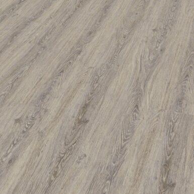 Karras - Ter Hürne - Πάτωμα Βινυλικό Oak Tallinn grey