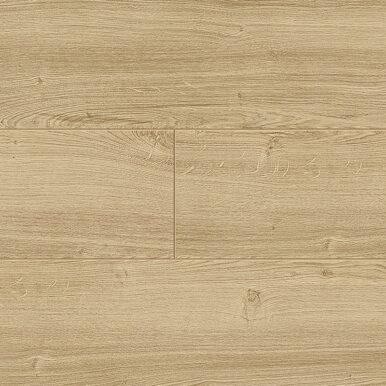 Karras - Balterio - Πάτωμα Laminate Superb Vitality  γκρι μπεζ απόχρωση Coyote Oak