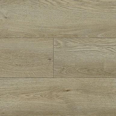 Karras - Balterio - Πάτωμα Laminate Superb Vitality μπεζ γκρι απόχρωση Venetian Oak
