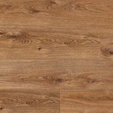 Karras - Balterio - Πάτωμα Laminate Superb Vitality καφέ απόχρωση Barrique Oak