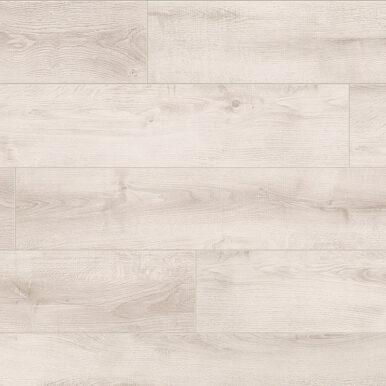 Karras - Balterio - Πάτωμα Laminate Superb Vitality ζαχαρί απόχρωση Ipica Oak