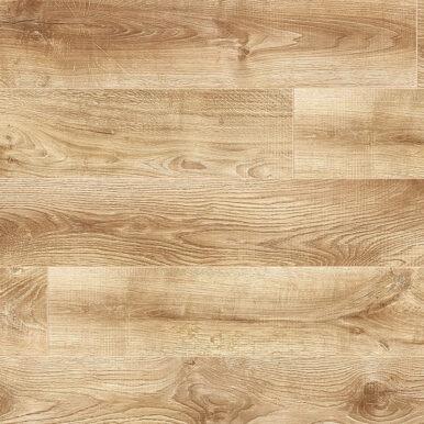 Karras - Balterio - Πάτωμα Laminate Superb Vitality μελί απόχρωση Macadamia Oak