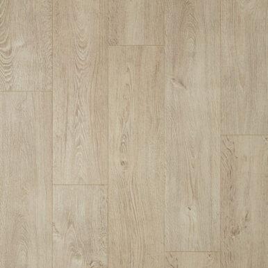 Karras - Balterio - Πάτωμα Laminate Vitality Style μπεζ ανοιχτό απόχρωση Sun Bleached Oak