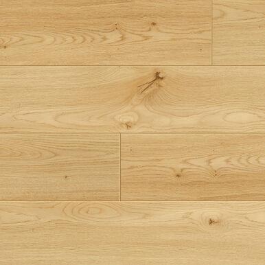 Karras - Balterio - Πάτωμα Laminate Vitality Style δρυς ρουστίκ απόχρωση Honey Oak