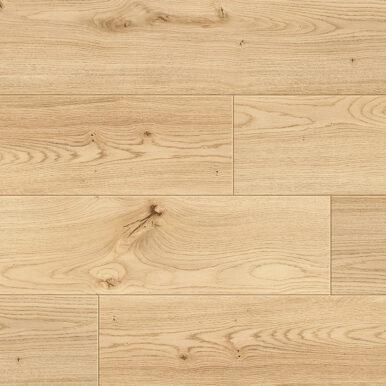 Karras - Balterio - Πάτωμα Laminate Vitality Style μπεζ απόχρωση Brandon Oak