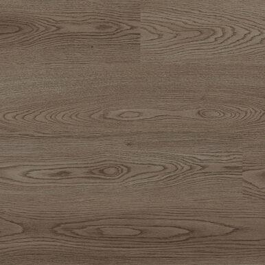 Karras - Balterio - Πάτωμα Laminate Vitality Style γκρι ανθρακί απόχρωση Dark Oak
