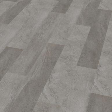 Karras - Ter Hürne - Πάτωμα Βινυλικό Stone Medina grey F08V