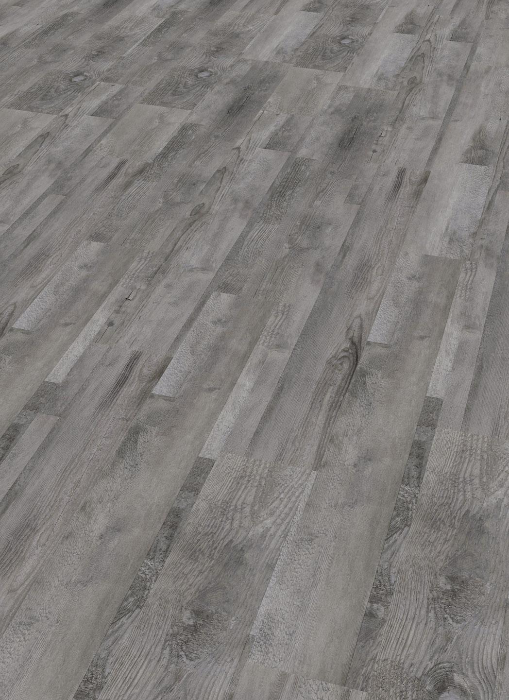 Karras - Ter Hürne - Πάτωμα Βινυλικό Oak Kyoto anthracite