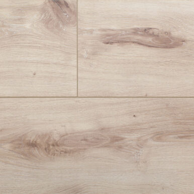 Karras - Alsa Floor - Πάτωμα Laminate Alsa Floor γκρι της άμμου απόχρωση Sand Oak