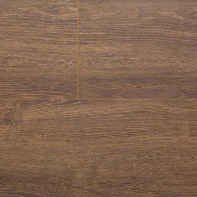Karras - Alsa Floor - Πάτωμα Laminate Alsa Floor απόχρωση Corsica Oak