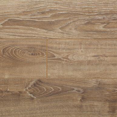Karras - Alsa Floor - Πάτωμα Laminate Alsa Floor καφέ ντεκαπέ απόχρωση Βalearic Oak
