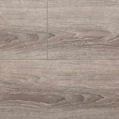 Karras - Alsa Floor - Πάτωμα Laminate Alsa Floor γκρι φλύαρο απόχρωση Corfu Oak