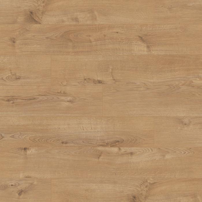Karras - Krono Swiss - Πάτωμα Laminate Variostep δρυς μπεζ απόχρωση Sherwood Oak