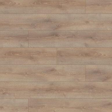 Karras - Krono Swiss - Πάτωμα Laminate Variostep μπεζ καθαρό απόχρωση Clearwater Oak