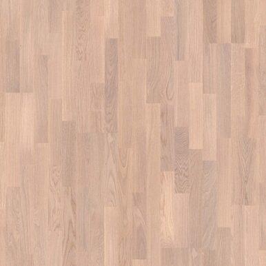 Karras - Ter Hürne - Πάτωμα Προγυαλισμένο Pride of Nature Collection Oak light beige
