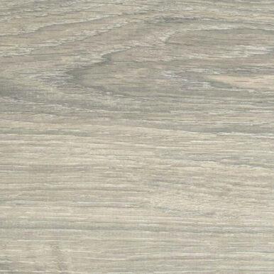 Karras - Alsa Floor - Πάτωμα Laminate Alsa Floor μπεζ φλύαρο απόχρωση Μagorca Οak
