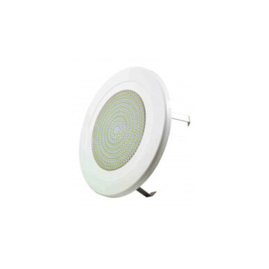 Karras Parketa - Ecopool & lighting - Λάμπα par 56 300W/12V