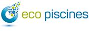 Eco Piscines