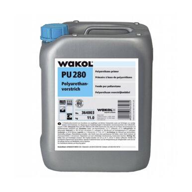 Karras Parketa - Wakol - PU 280 11kg